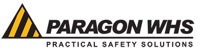 Paragon Work Health Safety