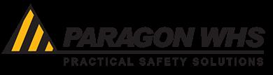 Paragon Work Health Safety